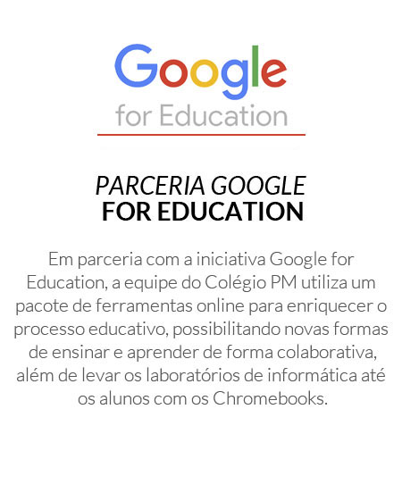 icon_google-for-education