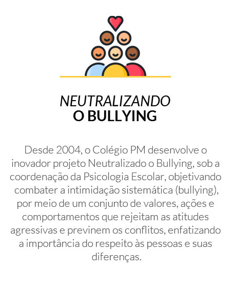 icon_neutralizando-o-bullying_cpm