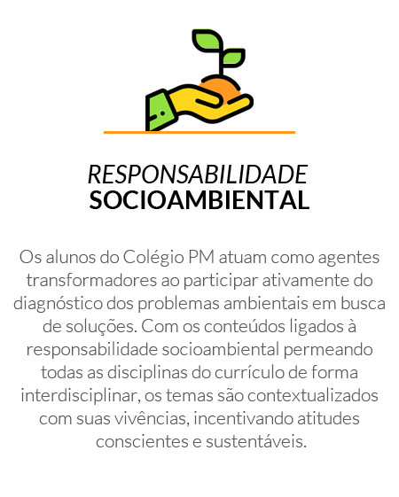 icon_socioambiental_cpm