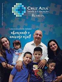 Revista On_Abril18